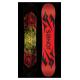 SNOWBOARD JONES MOUNTAIN TWIN 2020