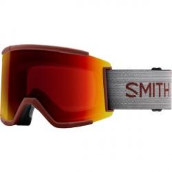 MASQUE SMITH SQUAD XL - OXIDE