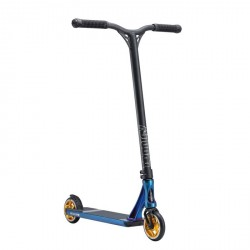 TROTTINETTE BLUNT COMPLETE PRODIGY S8 - BURNT PIPE