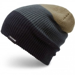 BONNET DAKINE LESTER - NIGHT SKY DARK SLATE