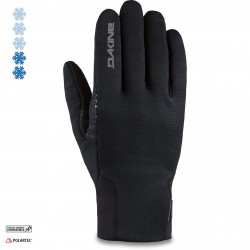 GANTS DAKINE ELEMENT WIND PRO - BLACK