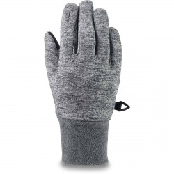GANTS DAKINE YOUTH STORM LINER - SHADOW