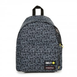 SAC EASTPAK ORBIT A94 - SMILEY MINI