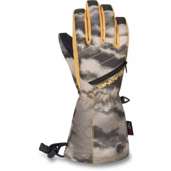GANTS DAKINE KIDS TRACKER GLOVE - ASHCROFT CAMO