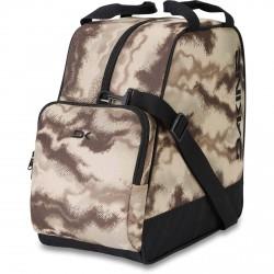 SAC BOOTS BAG DAKINE 30L - ASHCROFT CAMO