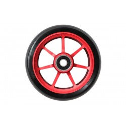 ROUE ETHIC INCUBE 110MM - RED