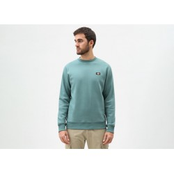 SWEAT DICKIES NEW JERSEY - LINCOLN GREEN