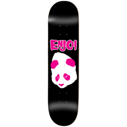 BOARD ENJOI DON'T FIT HYB BLACK PINK 8.375 X 32.18