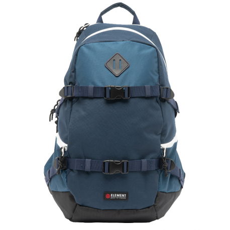 SAC ELEMENT JAYWALKER - INDIGO