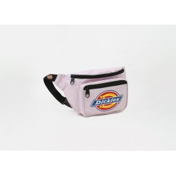 SACOCHE DICKIES HARRODSBURG BUM BAG - VIOLET
