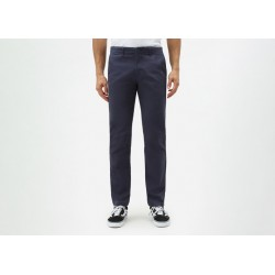 PANT DICKIES KERMAN - NAVY