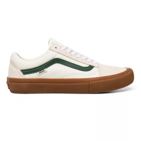 chaussures vans old school