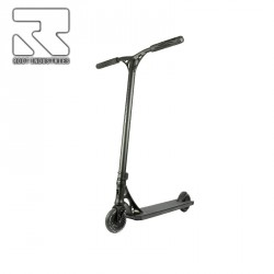TROTTINETTE ROOT COMPLETE LITHIUM - SE LOTUS