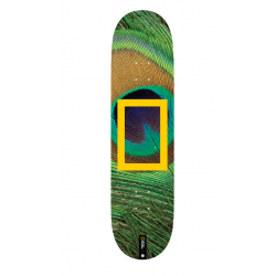 BOARD ELEMENT NAT GEO PEACOCK 8.0