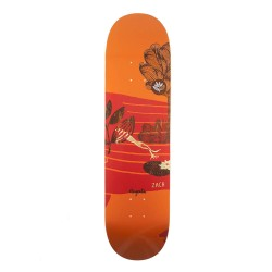 BOARD MAGENTA LEAP SERIES ZACH LYONS - 8.5