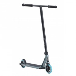 TROTTINETTE BLUNT COMPLETE PRODIGY S8 STREET - GREY
