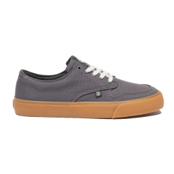 CHAUSSURES ELEMENT TOPAZ C3 - GREY GREY