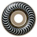 ROUES SPITFIRE FORMULA FOUR 99D CLASSIC - 54MM