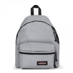 SAC EASTPAK PADDED ZIPPL'R 24L 363 - SUNDAY GREY
