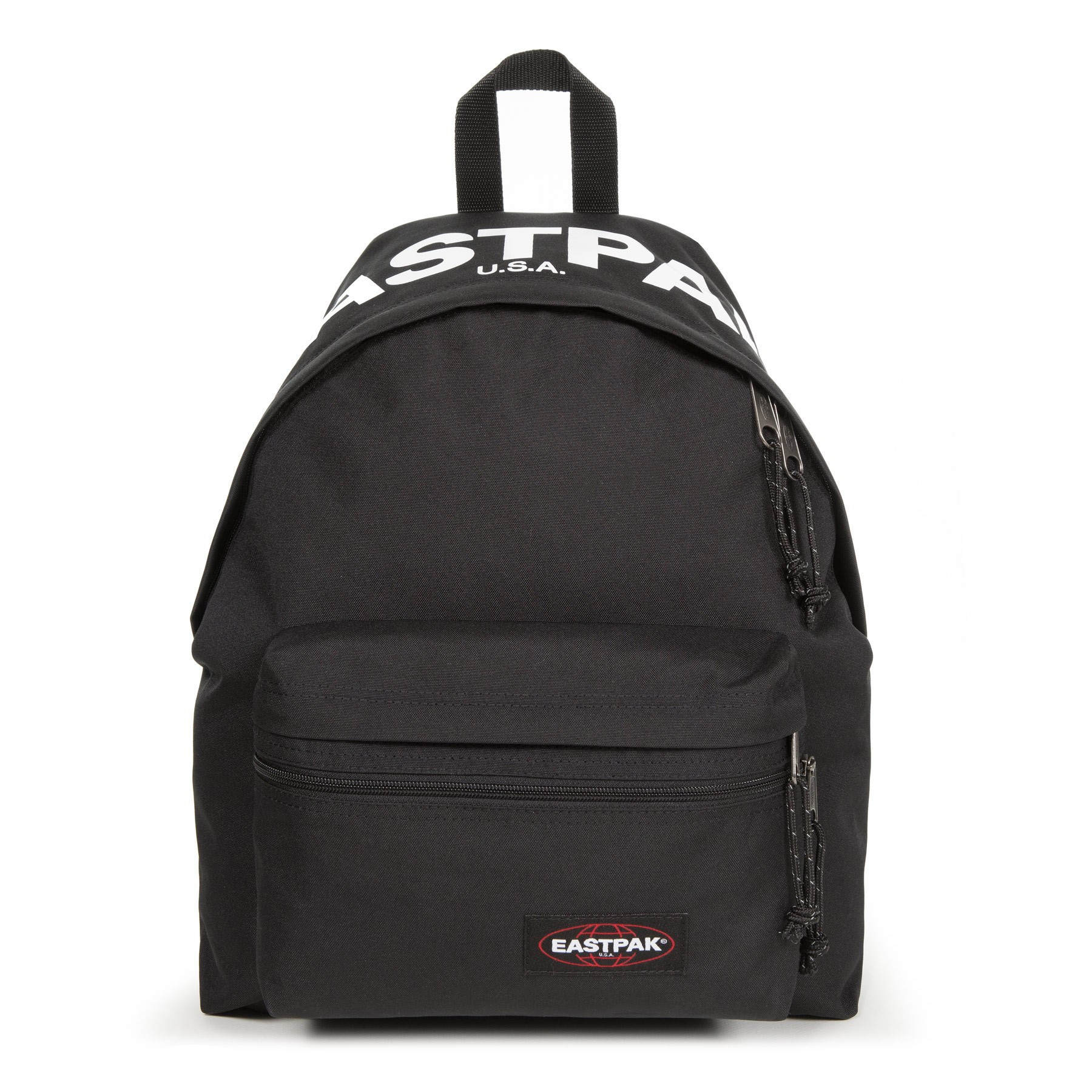 Sac Eastpak Padded Zippl'r 24l A16 Bold Brand