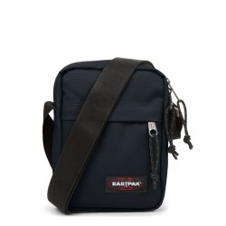 SACOCHE EASTPAK THE ONE 22S - CLOUD NAVY