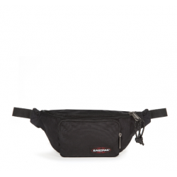 BANANE EASTPAK PAGE - BLACK 008