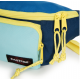 BANANE EASTPAK PAGE - BLOCKED NAVY A45