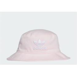 BOB ADIDAS BUCKET HAT - PINK