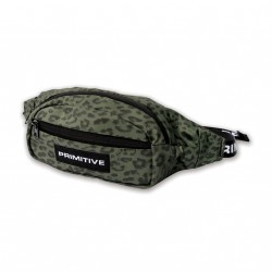 SACOCHE PRIMITIVE PROWLER HIP BAG - OLIVE