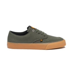 CHAUSSURES ELEMENT TOPAZ C3 - FOREST GUM