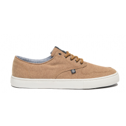 CHAUSSURES ELEMENT TOPAZ C3 - BREEN CHAMBRAY