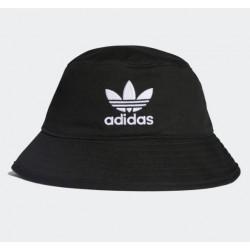 BOB ADIDAS BUCKET HAT - BLACK
