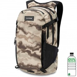 SAC A DOS DAKINE CANYON 20L - ASHCROFT CAMO PET