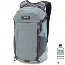 SAC A DOS DAKINE CANYON 20L - LEAD BLUE