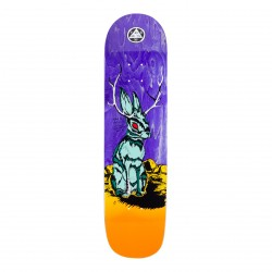 BOARD WELCOME JACKALOPE ON BUNYIP MID - 8.25
