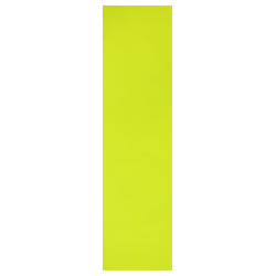 GRIP JESSUP PLAQUE NEON YELLOW