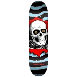 BOARD POWELL PERALTA RIPPER BLUE 8.0