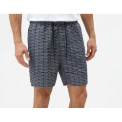 SHORT DICKIES CAVE POINT - DARK BLUE