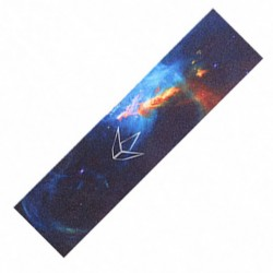 GRIP BLUNT GALAXY - DEEP BLUE