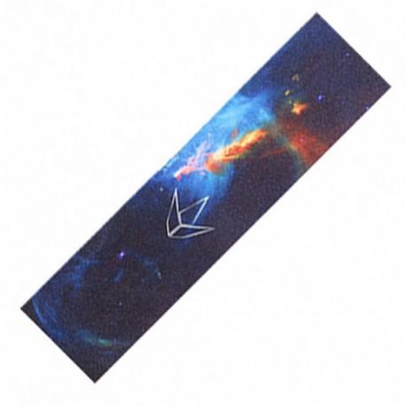 GRIP BLUNT GALAXY - DEEP BLUE