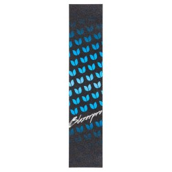 GRIP BLAZER PRO SHEET PATTERN - BLUE