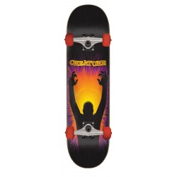 BOARD COMPLETE CREATURE MINI THE THING 7.25