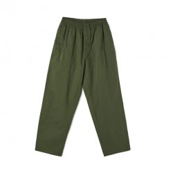PANTALON POLAR SURF PANTS - DARK OLIVE