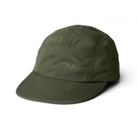 CASQUETTE POLAR SPEED CAP - ARMY GREEN