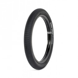 PNEU SHADOW TSC SERPENT STEEL - BLACK