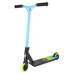 TROTTINETTE BLAZER PRO SHIFT MINI - BLUE