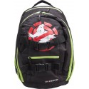 SAC A DOS ELEMENT MOHAVE GHOSTBUSTERS - FLINT BLACK