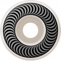 ROUES SPITFIRE WHEELS (JEU DE 4) 54MM 99D CLASSIC