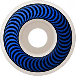 ROUES SPITFIRE WHEELS (JEU DE 4) 56MM 99D CLASSIC