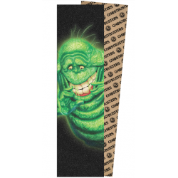 GRIP ELEMENT X GHOSTBUSTERS SLIMER